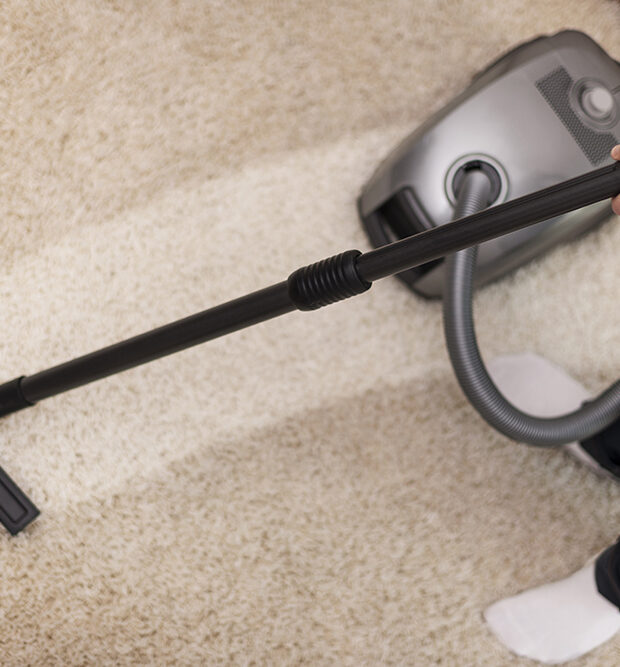 carpet cleaning doha