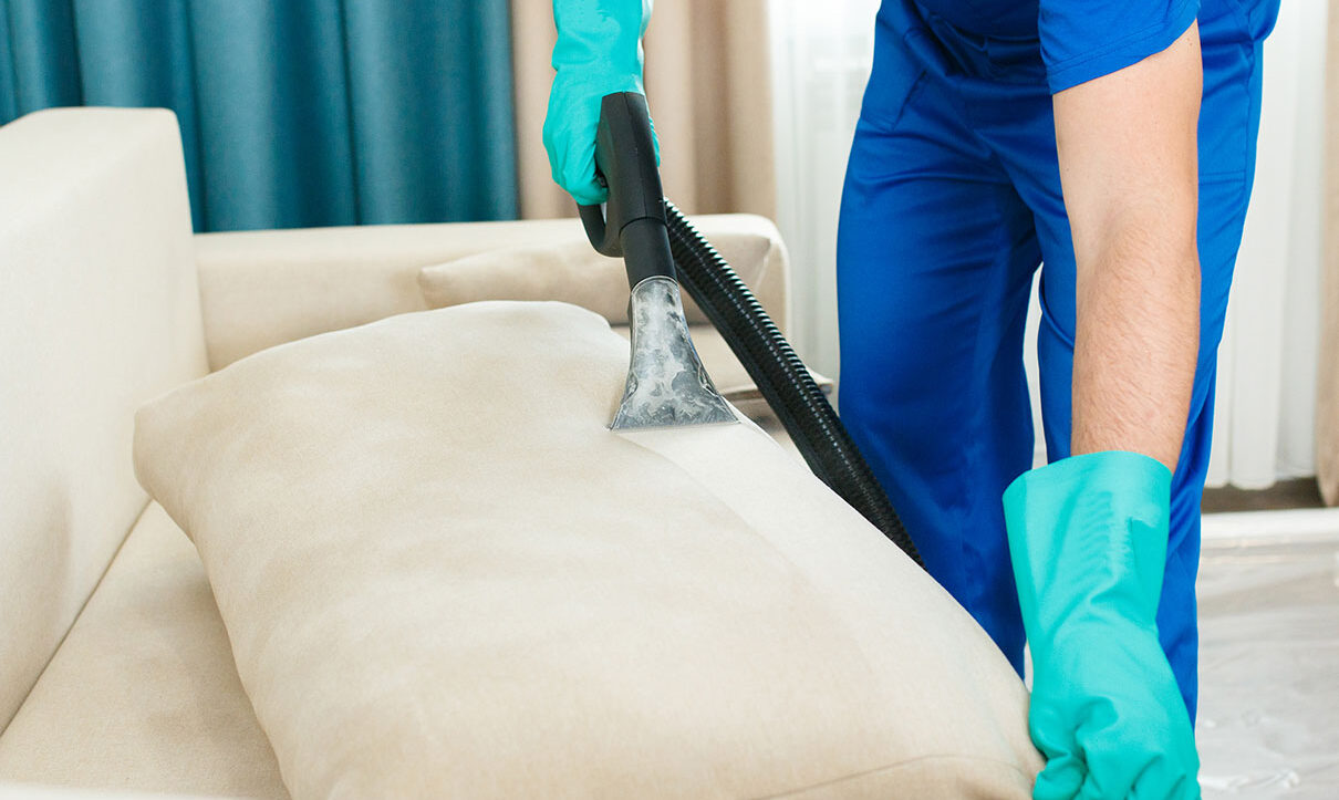 sofa cleaning qatar
