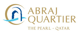 abraj quartire