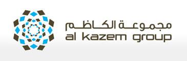 al kazem group