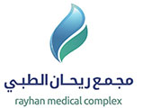 rayham medical complex
