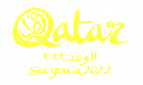 See-you-in-2022-yellow